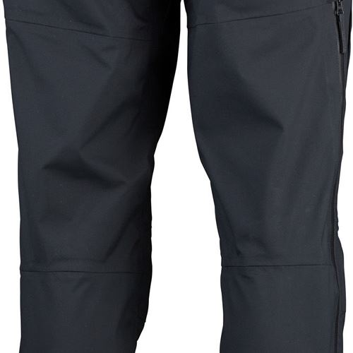 Salpe Ms Pant Black