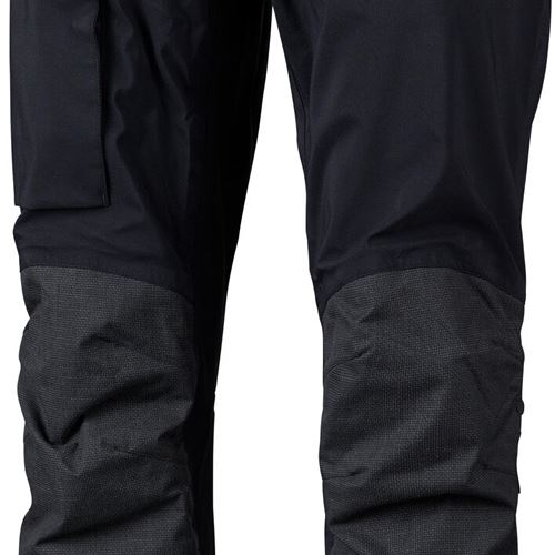 Rocketeer Ms Pant Black