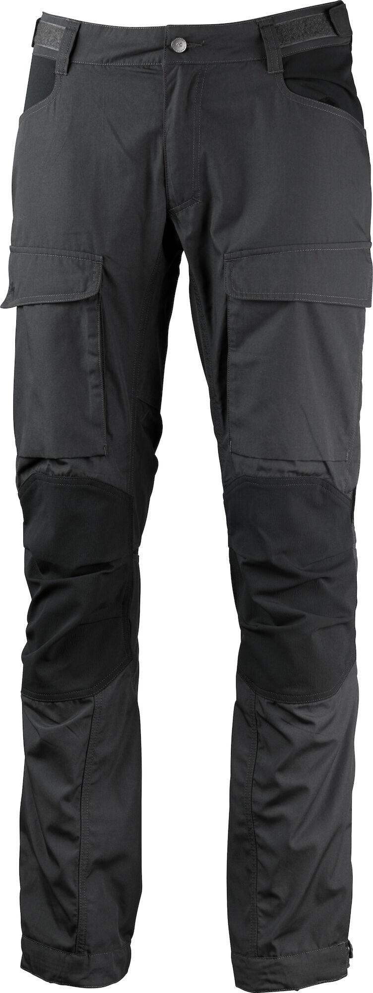 Bukser til herre | Lundhags