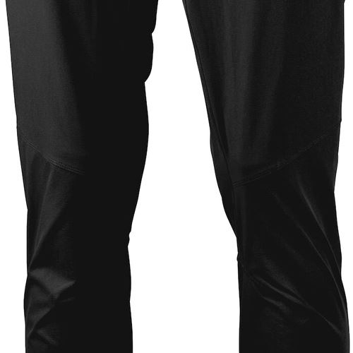 Nylen Ms Pant Black