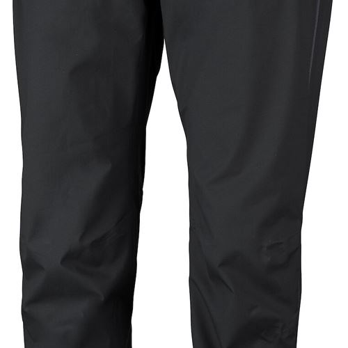 Lo Ms Pant Charcoal