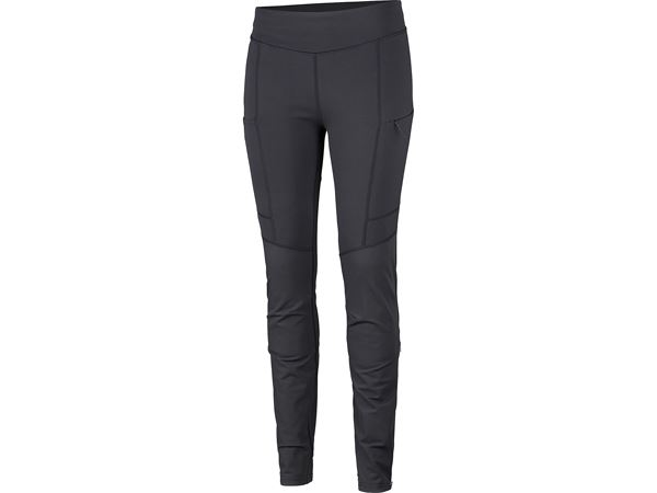 Tausa Ws Tight Charcoal