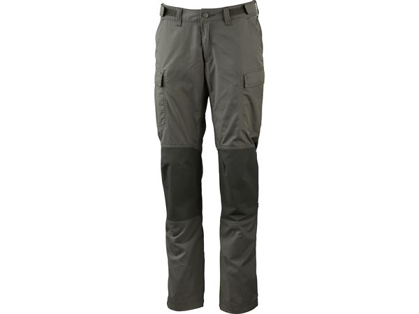 Vanner Ws Pant Forest Green/Dk Forest Green