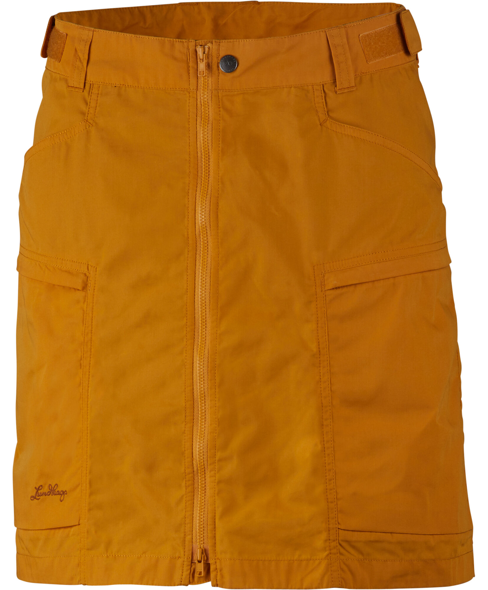 Tiven II Ws Skirt | Lundhags
