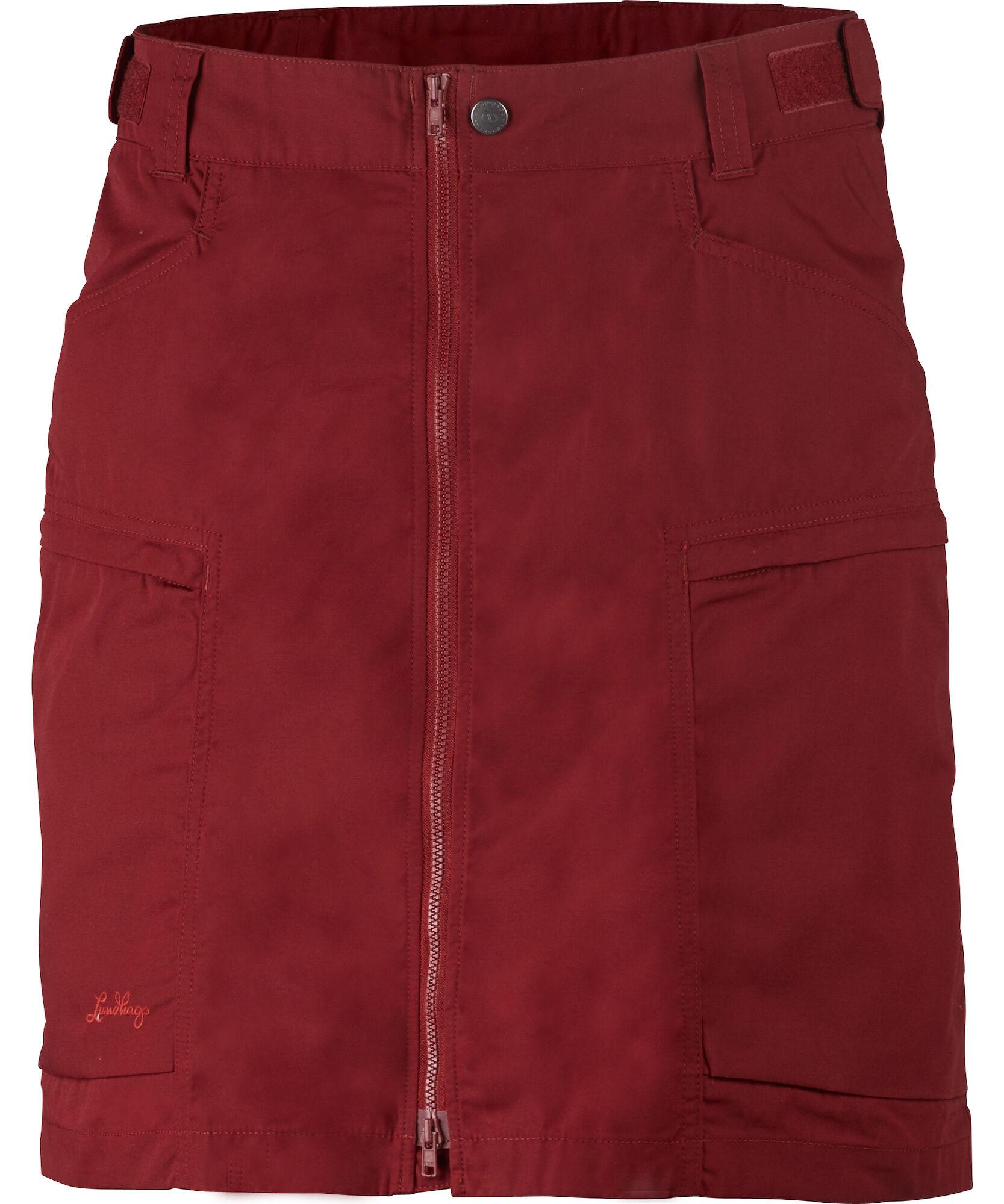 Tiven II Ws Skirt