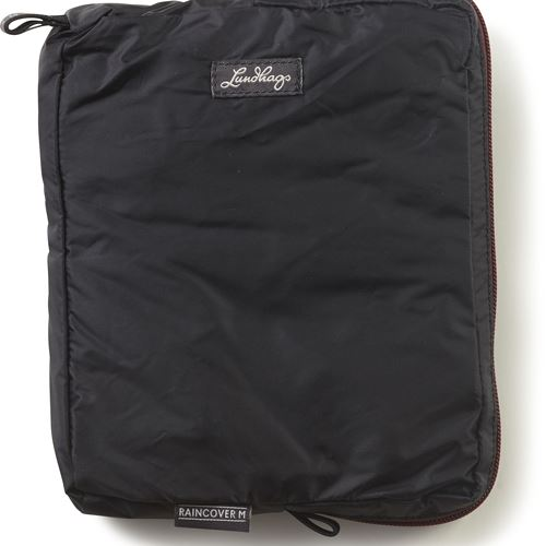 Raincover M Black
