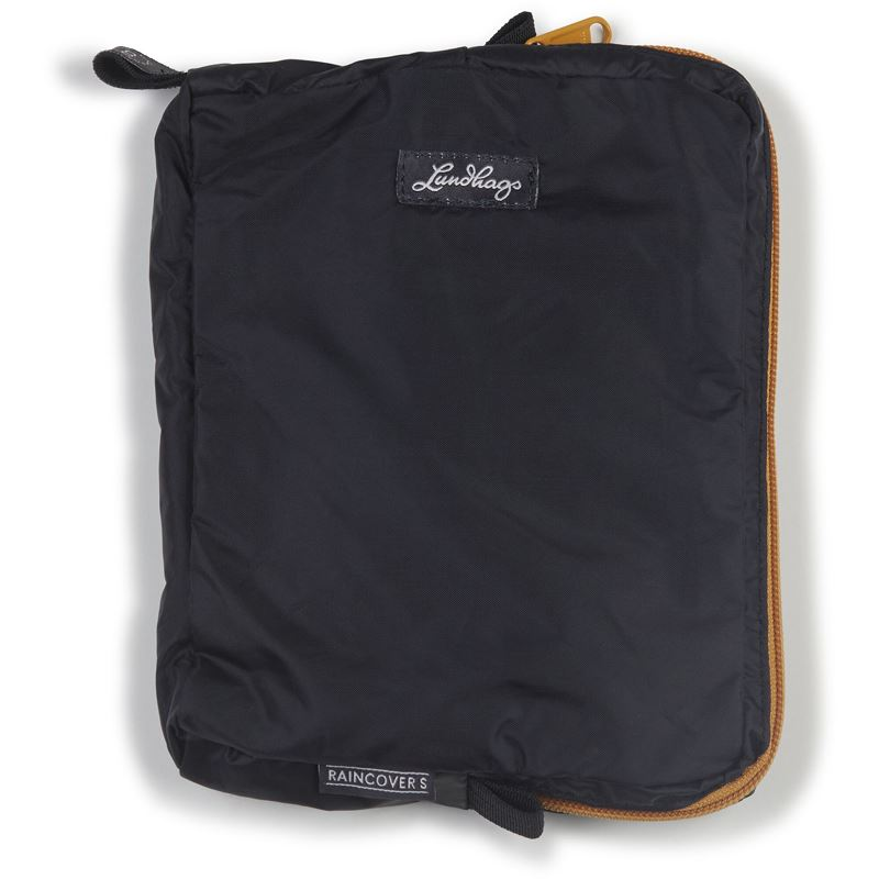 Raincover S Black