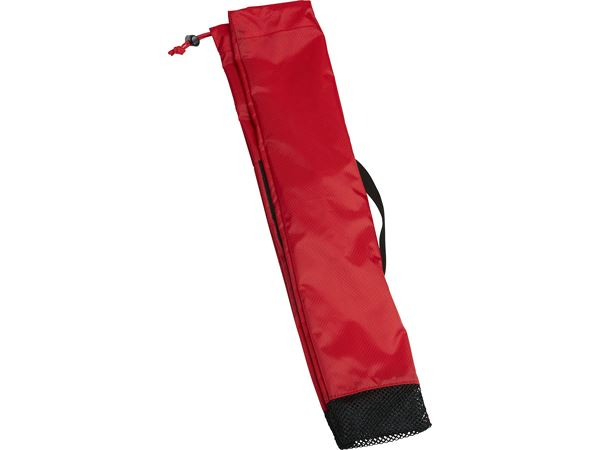 Storage bag Red