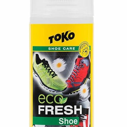 Eco Shoe Fresh 125ml