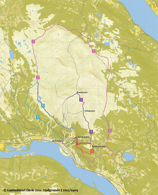 map-are-hiking-tips.jpg