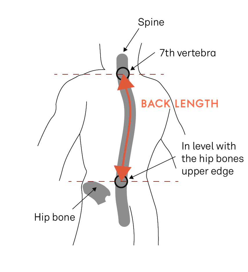back-measurements-EN.jpg